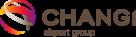 logo-changi