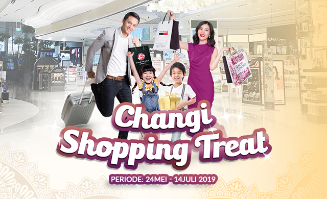 banner changi shopping treat mobile
