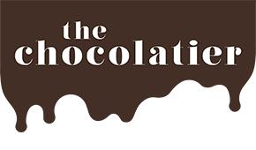 img tenant cokelat changi