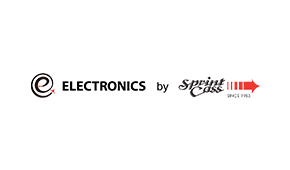 img tenant elektronik changi