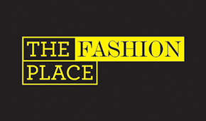 img tenant fashion changi