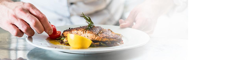 resep ayam nandos masakan mama mudah Resepi Ayam Nandos Enak dan Mudah